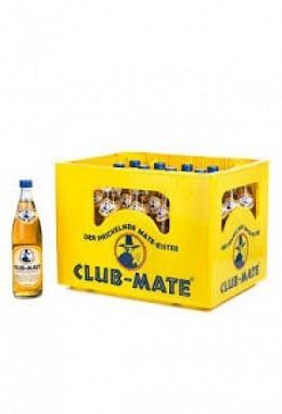 Club Mate 0.5l